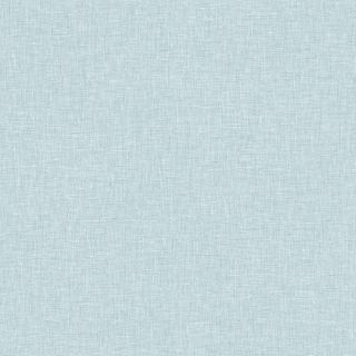 Linen Texture Vintage Blue 676102
