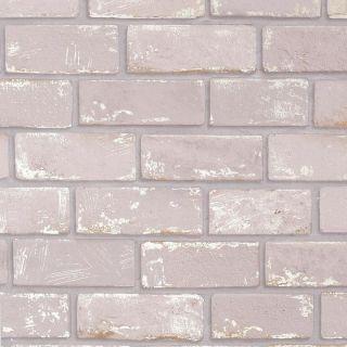 Metallic Brick Pink/Rose Gold 692203