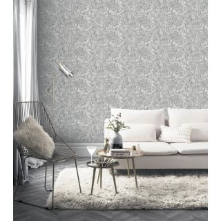 Liquid Marble Grey 693901