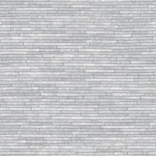 Slate Grey 694100