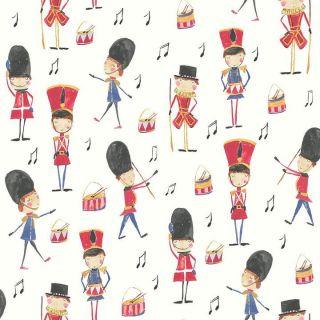 Drummer Boy 696003 Music Wallpaper