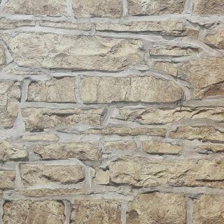 Church Stone Natural 697100