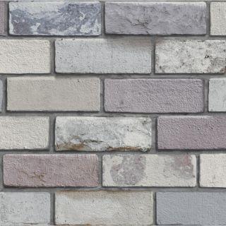 Industrial Brick 698800