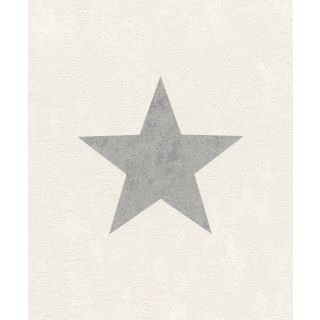 Vintage Star - White 809329