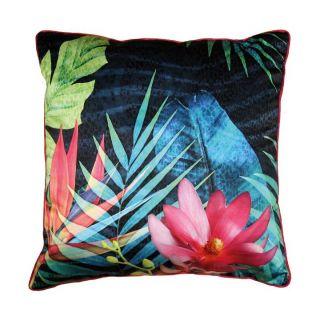 Pindorama Cushion 10in - 8317