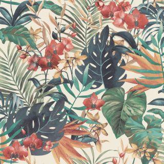 Jungle Paradise 833126
