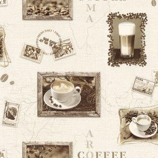 Fresh Coffee 855104