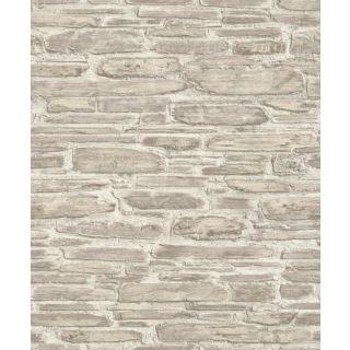 Bare Brick - Neutral 863413