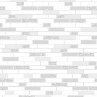 Holden Decor Tor Oblong Granite Tile Glitter Wallpaper - Grey/Silver 89193