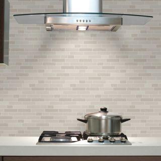 Holden Decor Tor Oblong Granite Tile Stone Glitter Wallpaper - 89194