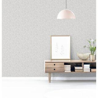 Cork Grey/Silver 892801