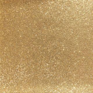 Sequin Sparkle Gold 900902