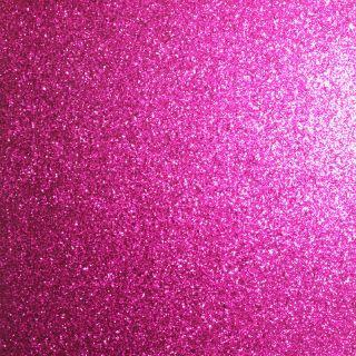 Sequin Sparkle Hot Pink 900903
