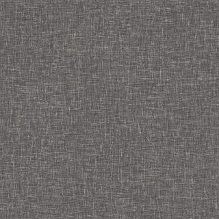 Linen Texture Charcoal 903104