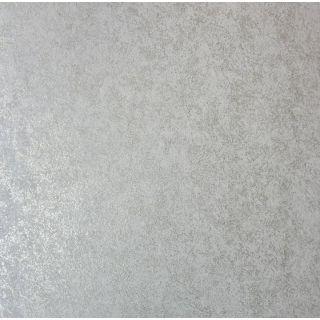 Texture Cream Gold Kiss Foil 903207