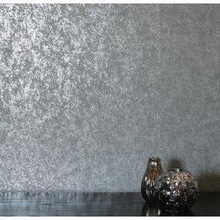 Texture Grey Charcoal Kiss Foil 903307