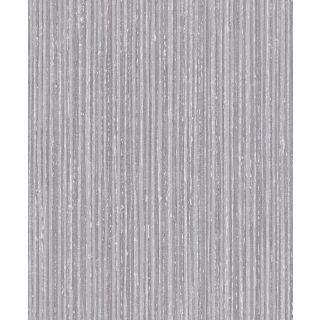 Geology Grey 904002