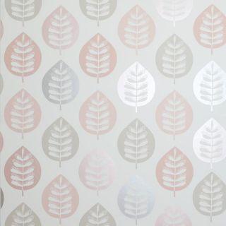 Amira Leaf Blush 907401