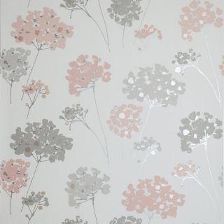 Anya Floral Blush 907501