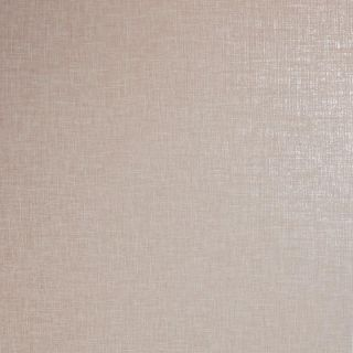 Linen Texture Rose Pink 907606