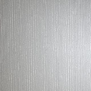 Connection Dotty Grey 908409