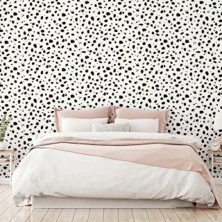 Dalmatian Mono 908509