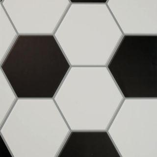 Football Goal Mono 909201