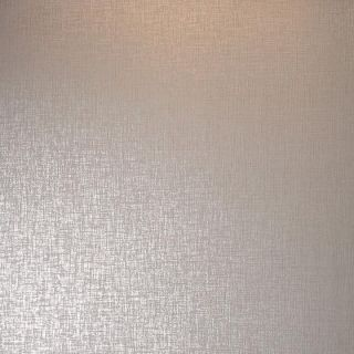 Kashmir Texture Dusky Rose 910302