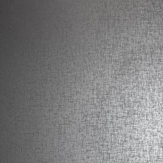 Kashmir Texture Gunmetal 910303