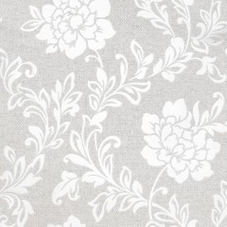 Calico Floral Neutral 921101