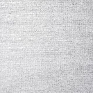 Calico Plain Grey 921200