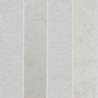 Calico Stripe Neutral 921303