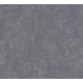 AS-230720 Grey Plain Wallpaper