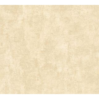 AS-230737 Cream Plain Wallpaper