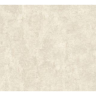AS-230744 Grey Plain Wallpaper