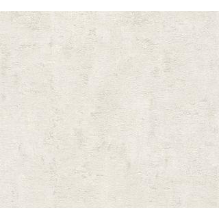 AS230751 Grey Plain Wallpaper