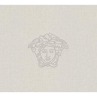 Versace 32950-1 Panel 3,30 m x 0,70m