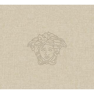 Versace 32950-2 Panel 3,30 m x 0,70m