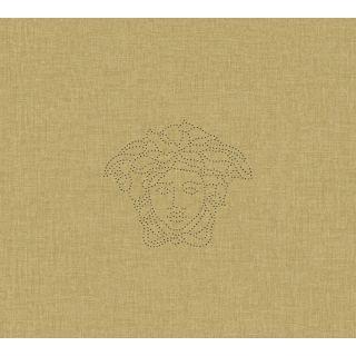 Versace 32950-3 Panel 3,30 m x 0,70m