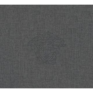 Versace 32950-4 Panel 3,30 m x 0,70m