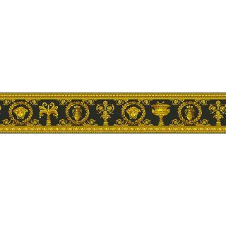 Versace 34305-1 Vanitas Bdr