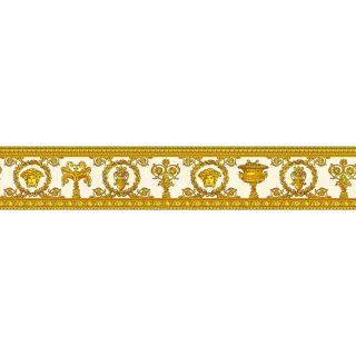 Versace 34305-2 Vanitas Bdr