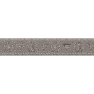 Versace 34305-3 Vanitas Bdr