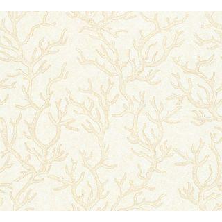 Versace 34497-1 Les Etoiles De La Mer Motif