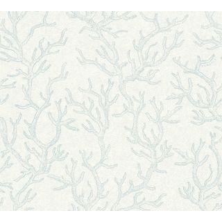 Versace 34497-2 Les Etoiles De La Mer Motif