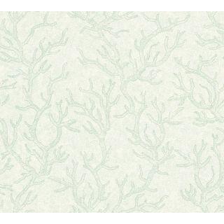 Versace 34497-3 Les Etoiles De La Mer Motif