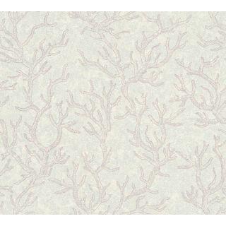 Versace 34497-4 Les Etoiles De La Mer Motif