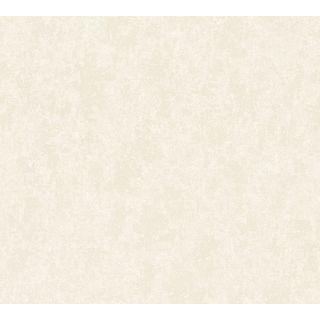 Versace 34903-1 Vasmara Texture