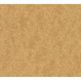 Versace 34903-2 Vasmara Texture