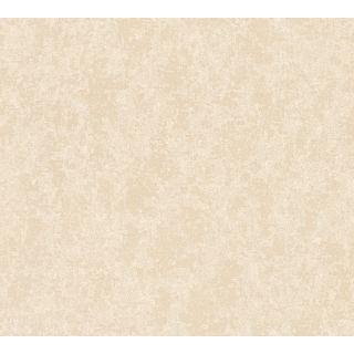 Versace 34903-3 Vasmara Texture